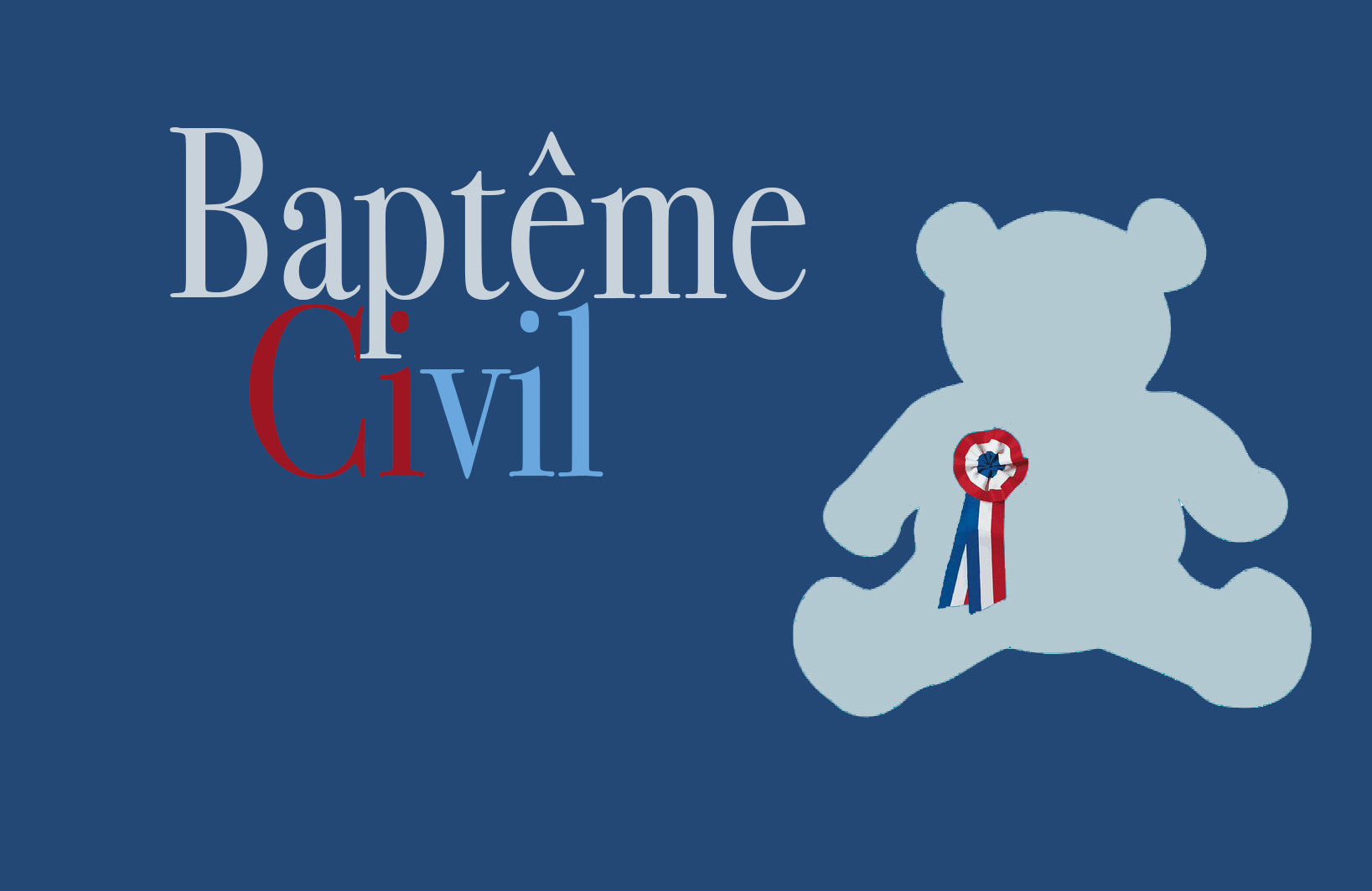 BAPTEME-CIVIL.jpg